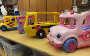 toys-buses